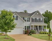 3727 Jeremiah Wallace Drive, James City Co Middle image