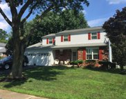 1267 Boyd Road, Warminster image