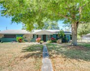2730 21st Street Nw, Winter Haven image