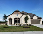 3510 Scenic Valley Dr, Cedar Park image
