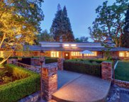 3627  Winding Creek Road, Sacramento image
