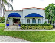 5116 Red Rd, Miami image