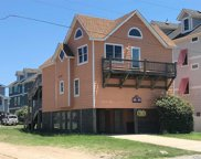 2401 S Virginia Dare Trail, Nags Head image