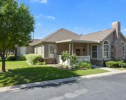 6943 S Country Home Ln, West Jordan image