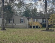 23127 Avery Rd, Saucier image