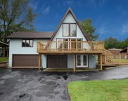 3932 S Lakeshore Drive, Crown Point image