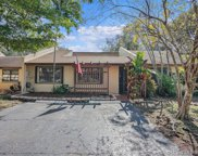 9840 Nw 15th Ct, Pembroke Pines image