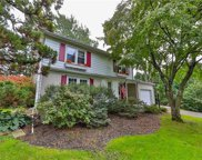 4028 Westview, South Whitehall Township image