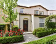 185     Great Lawn, Irvine image