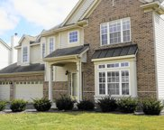 26221 Mapleview Drive, Plainfield image