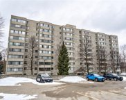 570 Proudfoot  Lane Unit 1012, London image