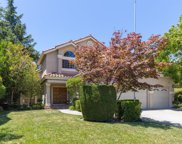 7091 Kindra Hill Dr, San Jose image