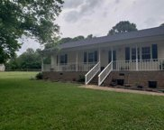 137 Evergreen St, Boiling Springs image