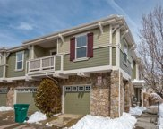 12831 Mayfair Way Unit A, Englewood image