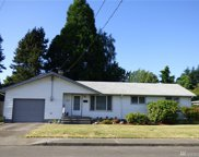 316 Y St SW, Tumwater image