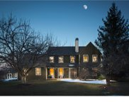 5987 Stovers Mill Road, Carversville image