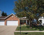 16341 Cherry Orchard, Grover image