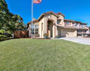 2501 Valley View Rd, Hollister image