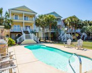 1335 Hidden Harbor Road, Myrtle Beach image