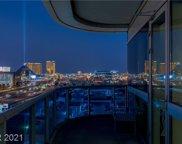 4471 Dean Martin Drive Unit 1109, Las Vegas image