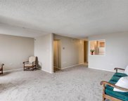 1020 15th Street Unit 23A, Denver image