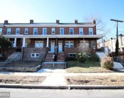4020 WILSBY AVENUE, Baltimore image