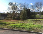 1144 Gregory Valley Dr, Sevierville image