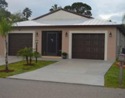 3 Monterey Way, Port Saint Lucie image