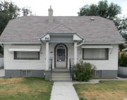 7631 S Grant St, Midvale image