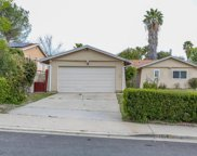 9458 Cathywood Dr, Santee image