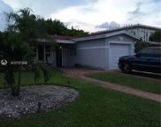3491 Nw 39th Ave, Lauderdale Lakes image
