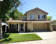 392 Trenton Circle, Pleasanton image