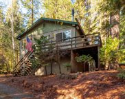 6147  Salmon Way, Pollock Pines image