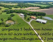 220 Sw Bb Road, Warrensburg image