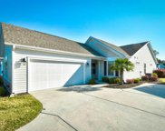 1606 Palmina Loop Unit D, Myrtle Beach image