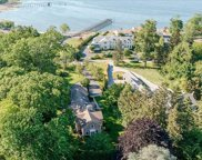30 Harbour  Road, Great Neck image