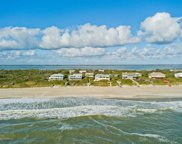 613 Forest Dunes  W, Pine Knoll Shores image
