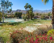 70602 Cypress Lane, Rancho Mirage image