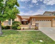 5945  Radmere Drive, Elk Grove image