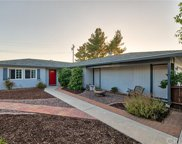 28041 Lacomb Drive, Canyon Country image