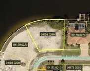 3711 NW 3rd TER, Cape Coral image