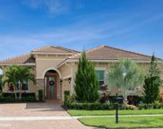17084 SW Ambrose Way, Port Saint Lucie image