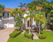 7255 Sw 54th Ct, Miami image