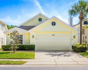 5130 Sterling Manor Drive, Tampa image