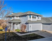 133 Sugar Plum Way, Castle Rock image