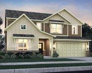 4542 Whitecoat Drive, Indianapolis image