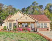 132  Winghaven Court, Mooresville image