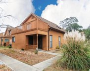 704 43rd Ave S, North Myrtle Beach image