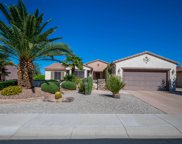 18014 W Pradera Lane, Surprise image