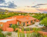 5772 N Camino Del Conde, Tucson image